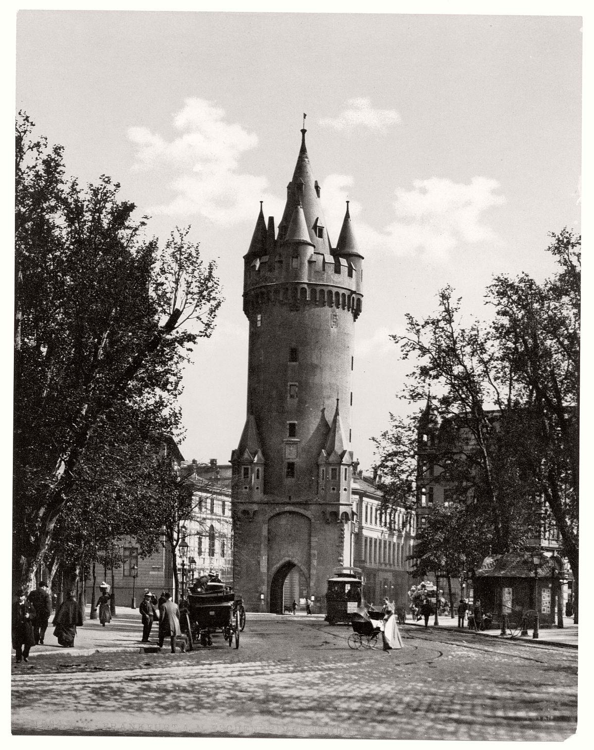 vintage-historic-photos-of-frankfurt-am-main-germany-circa-1890s-19th-century-06