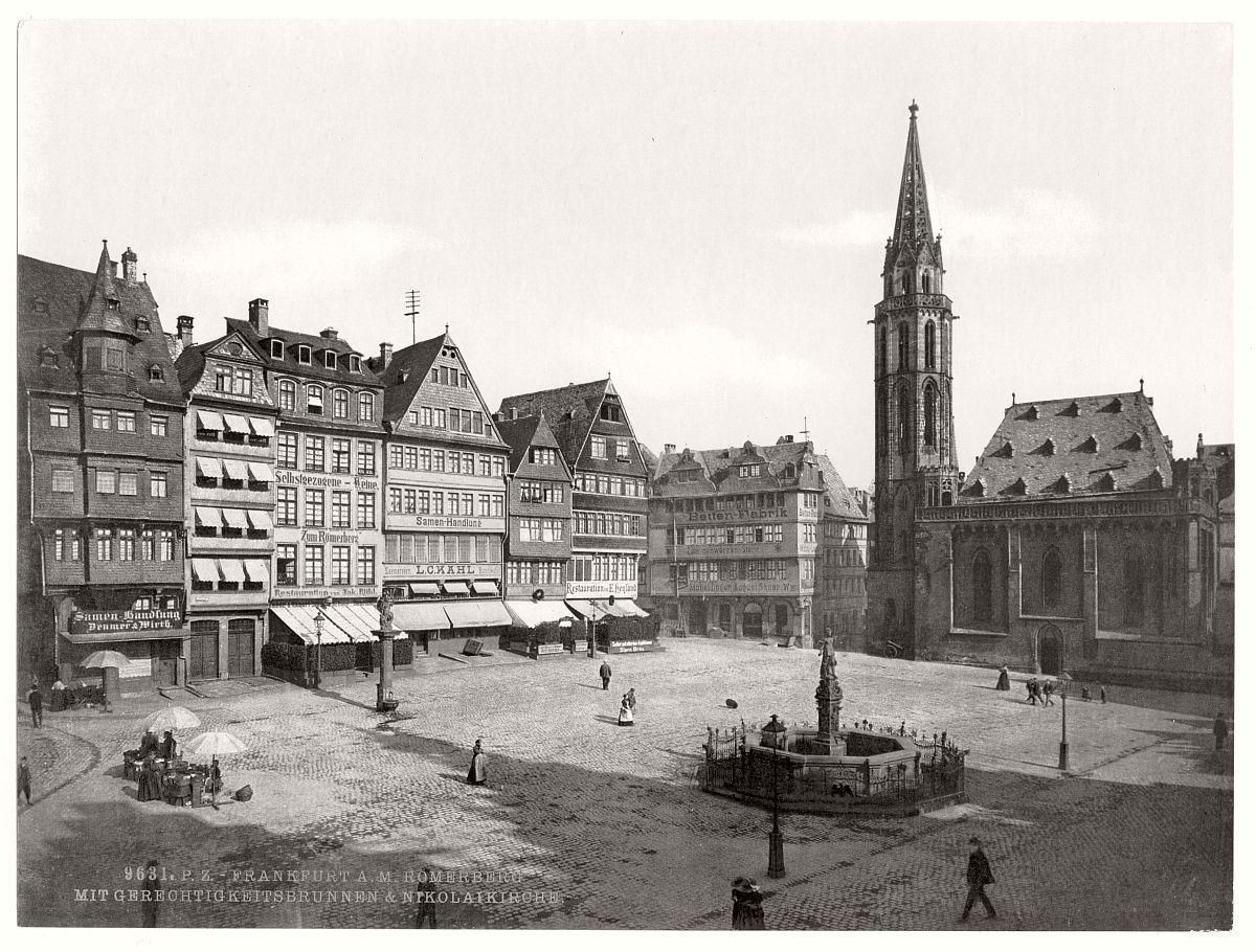 vintage-historic-photos-of-frankfurt-am-main-germany-circa-1890s-19th-century-07