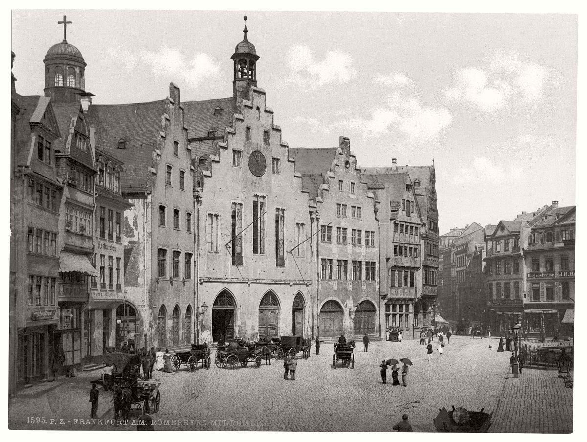 vintage-historic-photos-of-frankfurt-am-main-germany-circa-1890s-19th-century-08