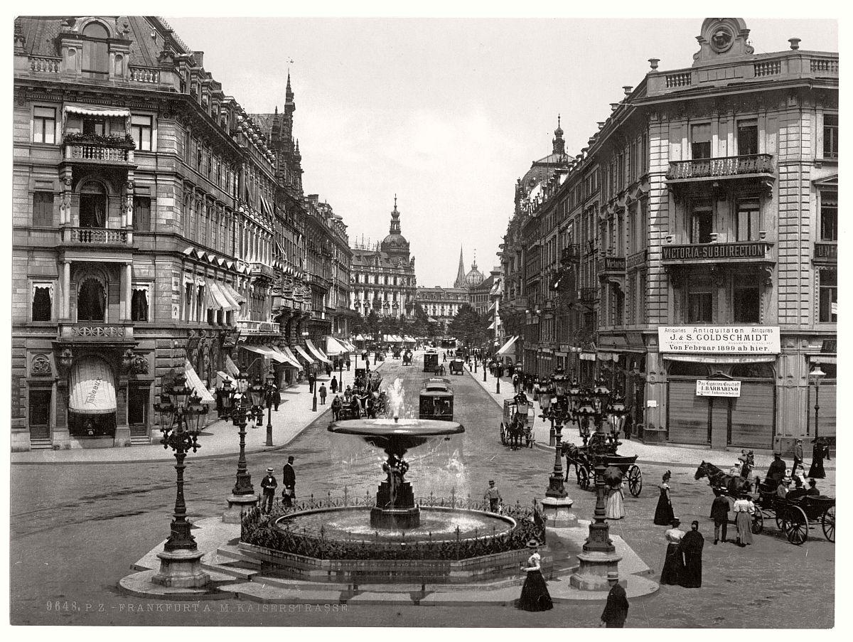 vintage-historic-photos-of-frankfurt-am-main-germany-circa-1890s-19th-century-09