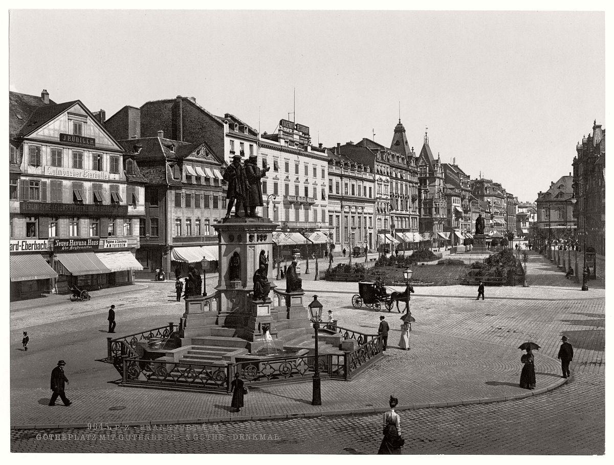 vintage-historic-photos-of-frankfurt-am-main-germany-circa-1890s-19th-century-10