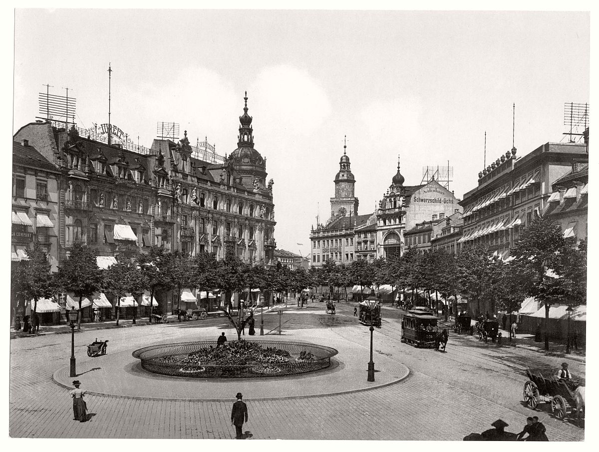 vintage-historic-photos-of-frankfurt-am-main-germany-circa-1890s-19th-century-11