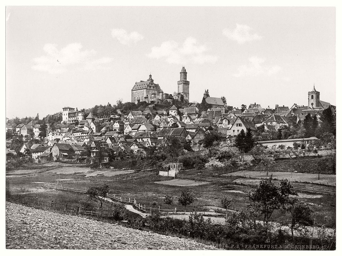vintage-historic-photos-of-frankfurt-am-main-germany-circa-1890s-19th-century-12