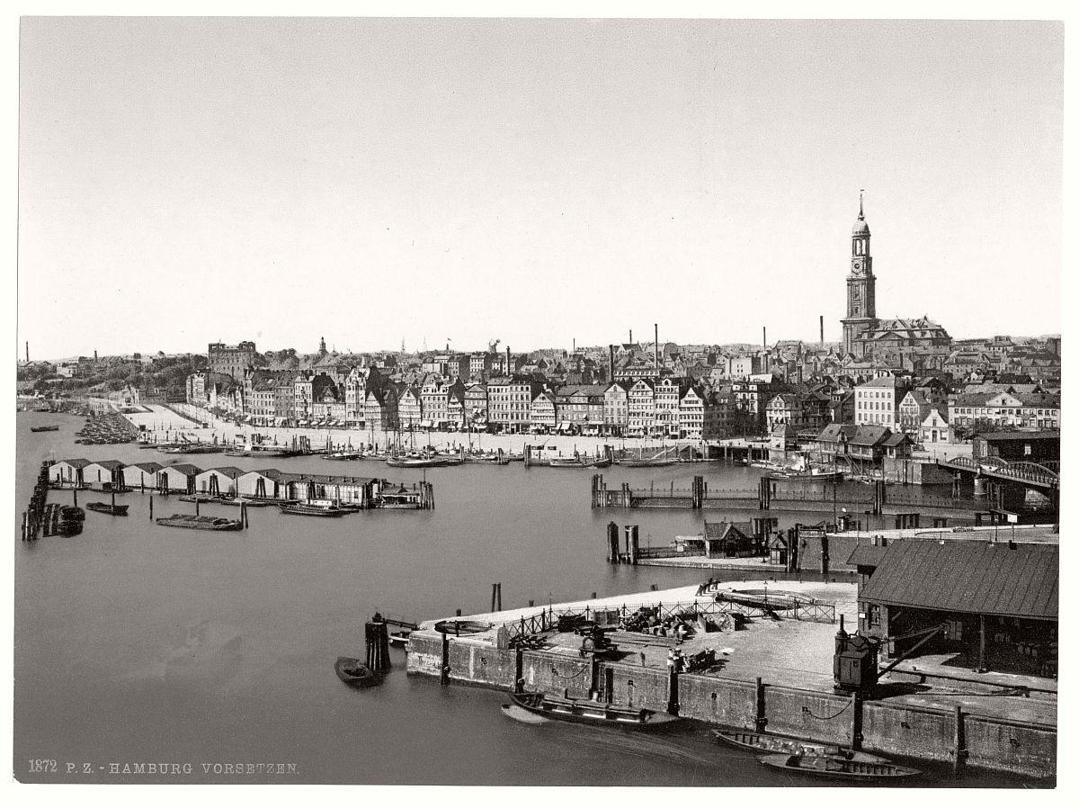 vintage-historic-photos-of-hamburg-germany-circa-1890s-19th-century-01