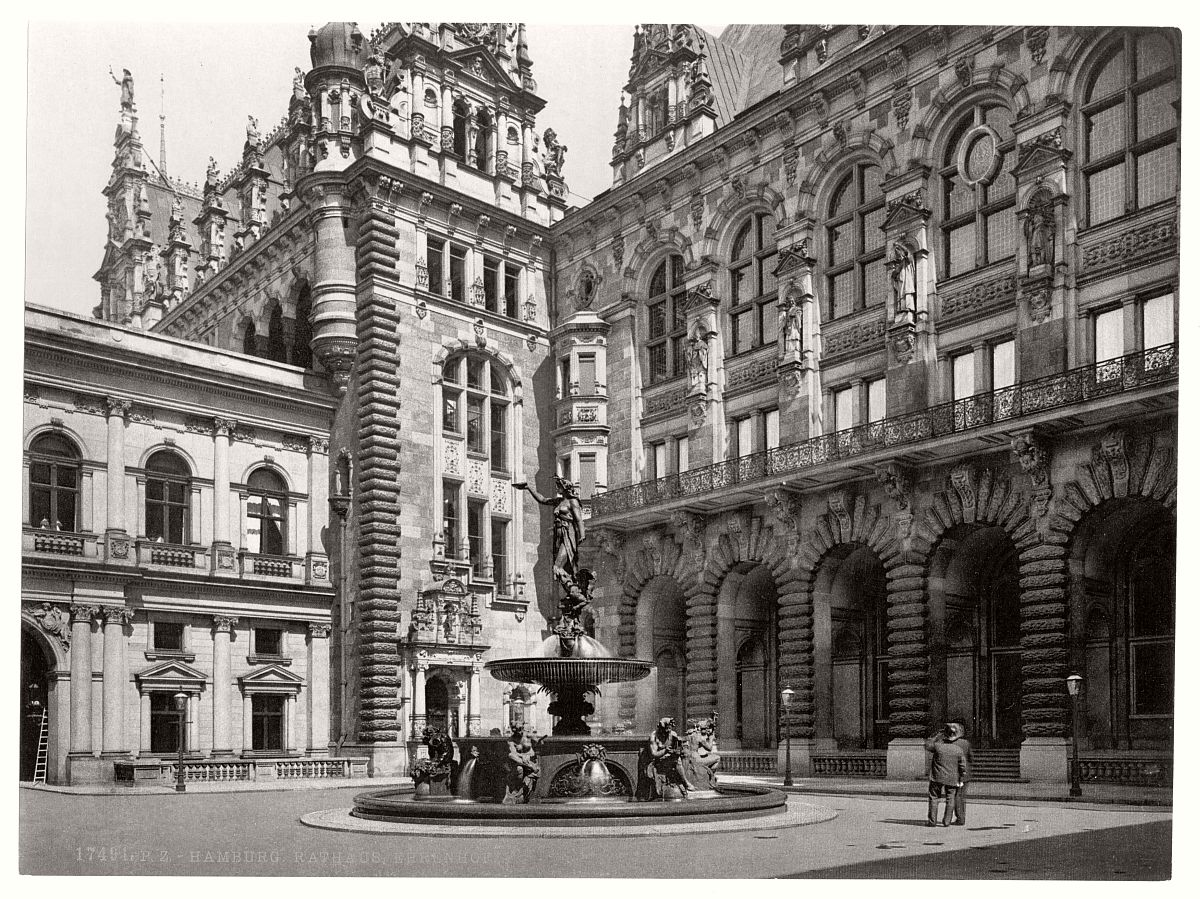 vintage-historic-photos-of-hamburg-germany-circa-1890s-19th-century-02