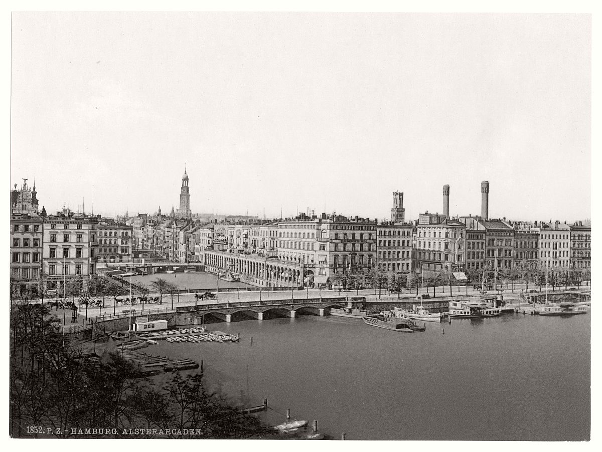 vintage-historic-photos-of-hamburg-germany-circa-1890s-19th-century-03