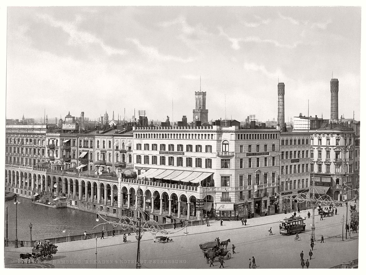 vintage-historic-photos-of-hamburg-germany-circa-1890s-19th-century-04