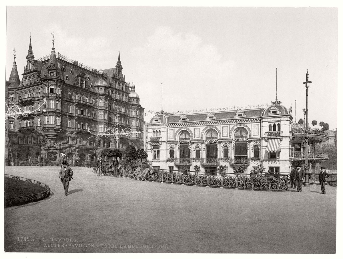 vintage-historic-photos-of-hamburg-germany-circa-1890s-19th-century-05