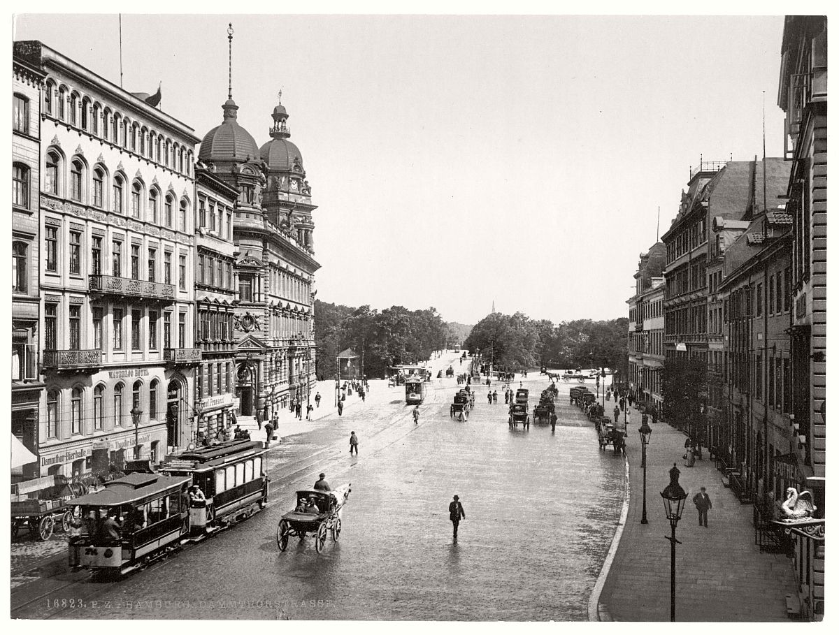 vintage-historic-photos-of-hamburg-germany-circa-1890s-19th-century-07