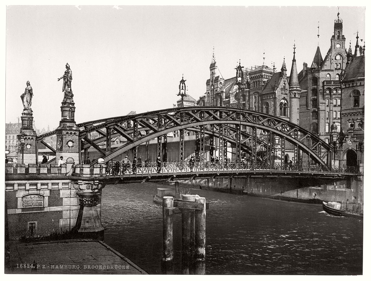vintage-historic-photos-of-hamburg-germany-circa-1890s-19th-century-15