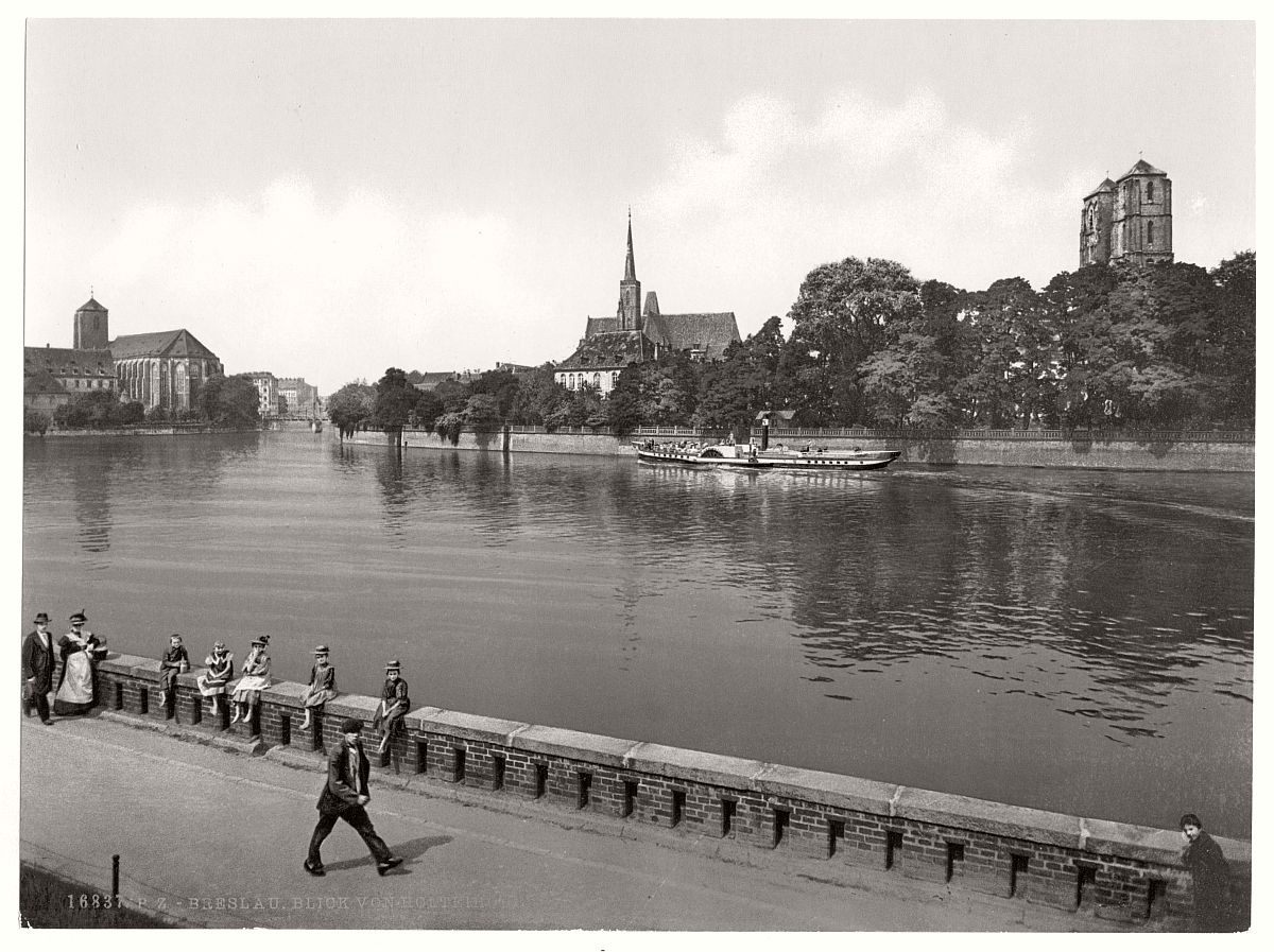 vintage-historic-views-of-breslau-circa-1890-01