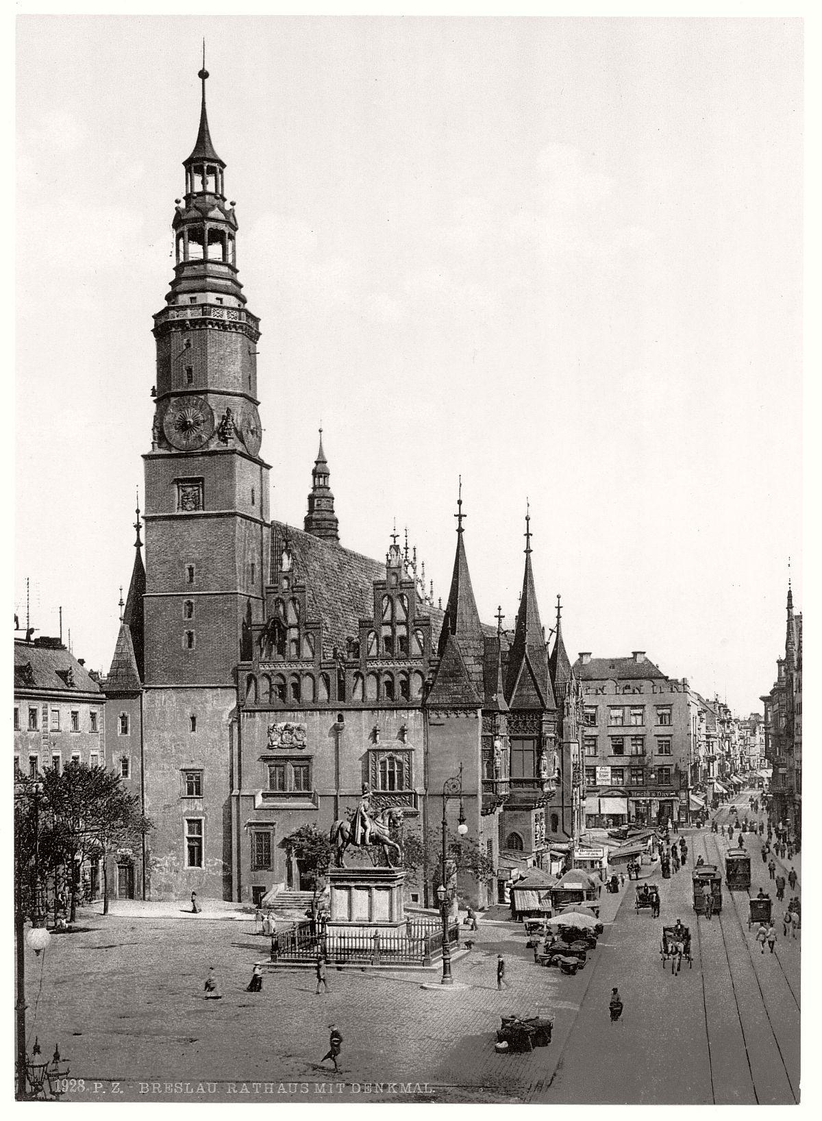 vintage-historic-views-of-breslau-circa-1890-02