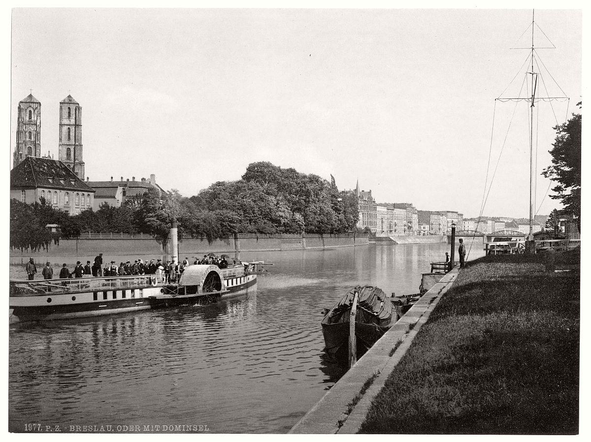vintage-historic-views-of-breslau-circa-1890-13