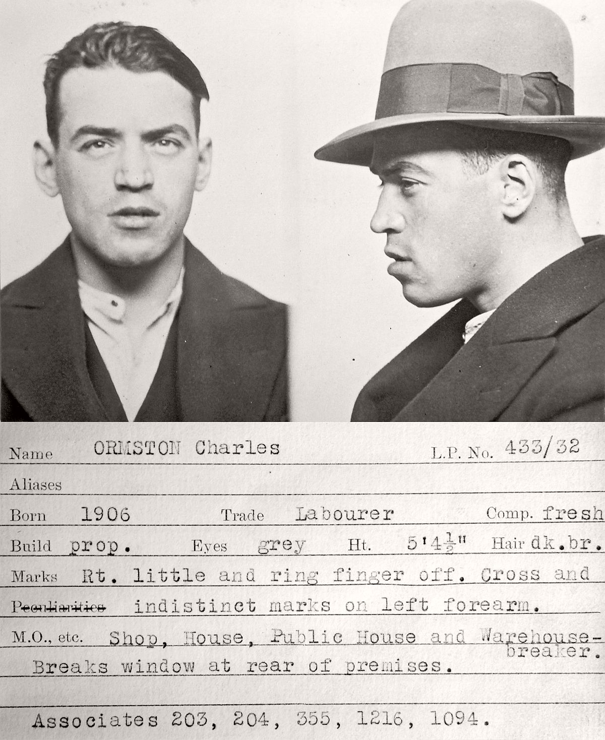 vintage-mug-shot-of-criminals-from-newcastle-upon-tyne-1930s-01