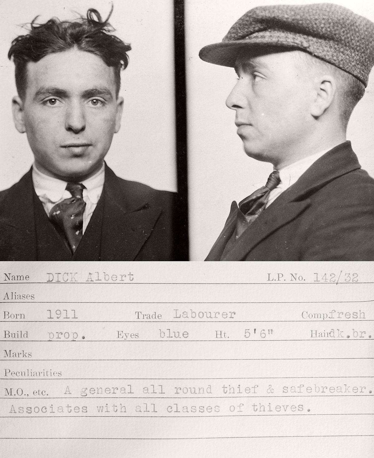 vintage-mug-shot-of-criminals-from-newcastle-upon-tyne-1930s-02