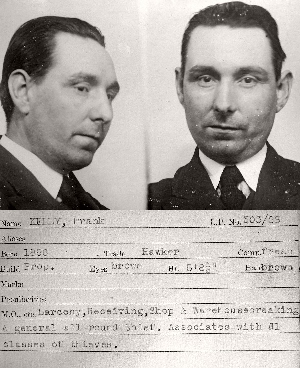 vintage-mug-shot-of-criminals-from-newcastle-upon-tyne-1930s-03