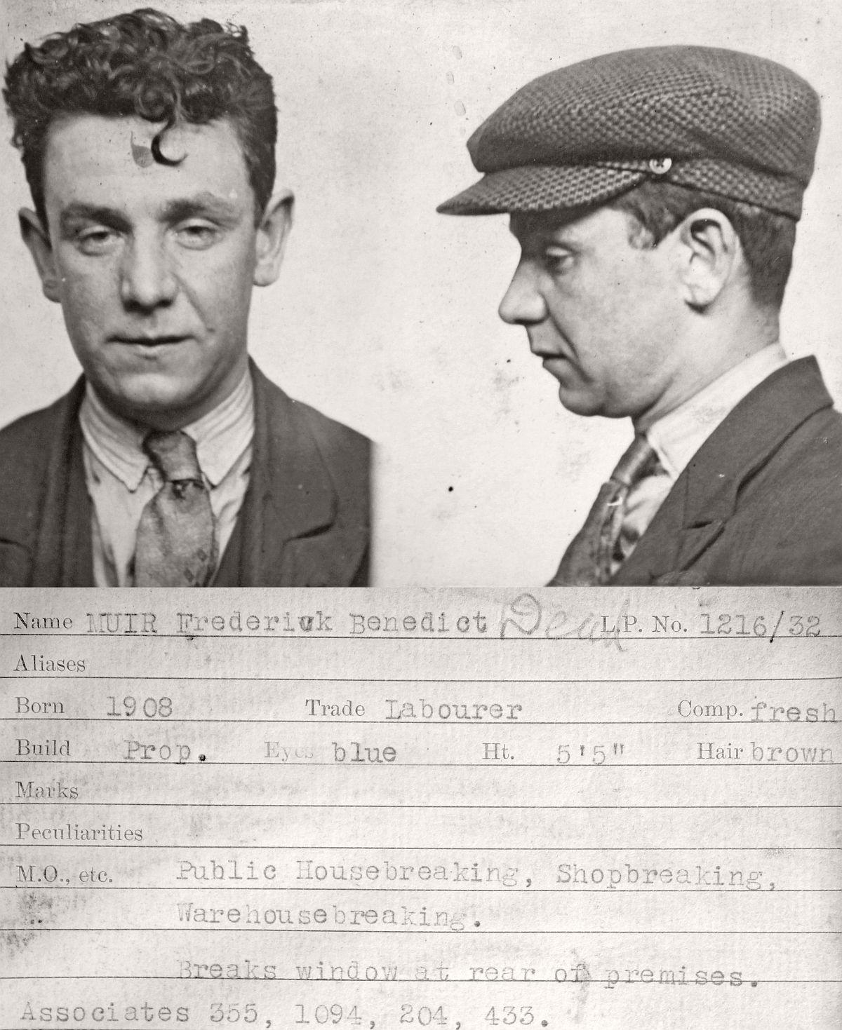 vintage-mug-shot-of-criminals-from-newcastle-upon-tyne-1930s-04