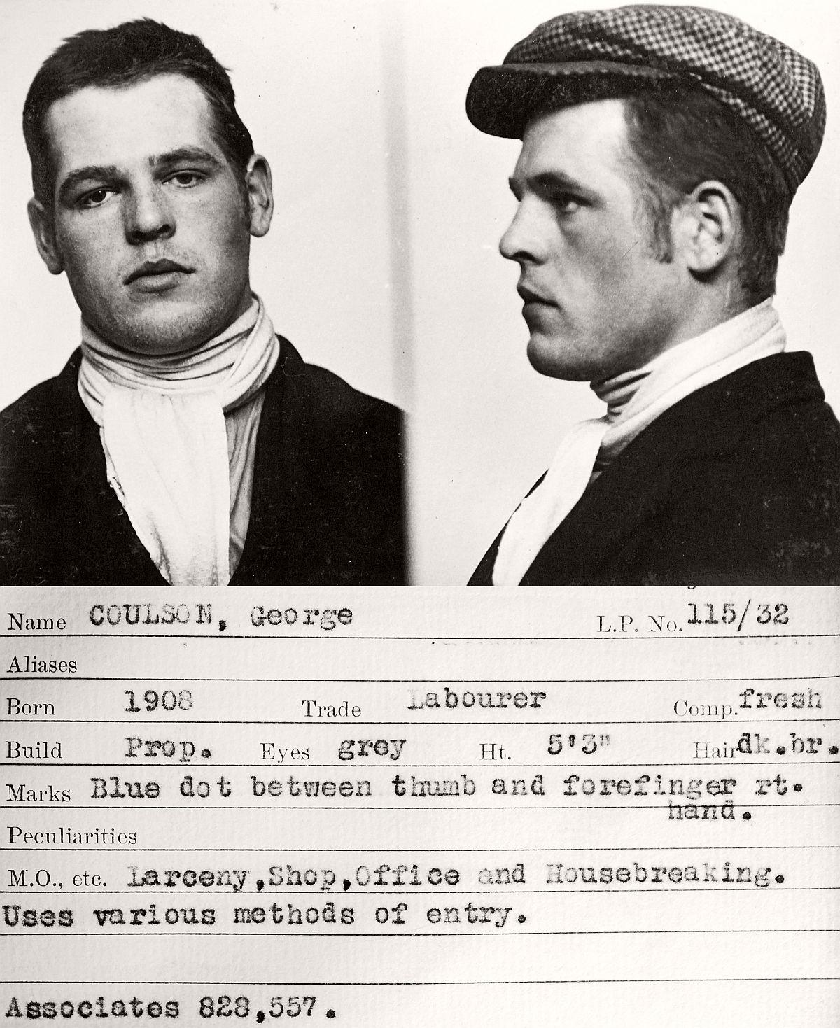 vintage-mug-shot-of-criminals-from-newcastle-upon-tyne-1930s-05
