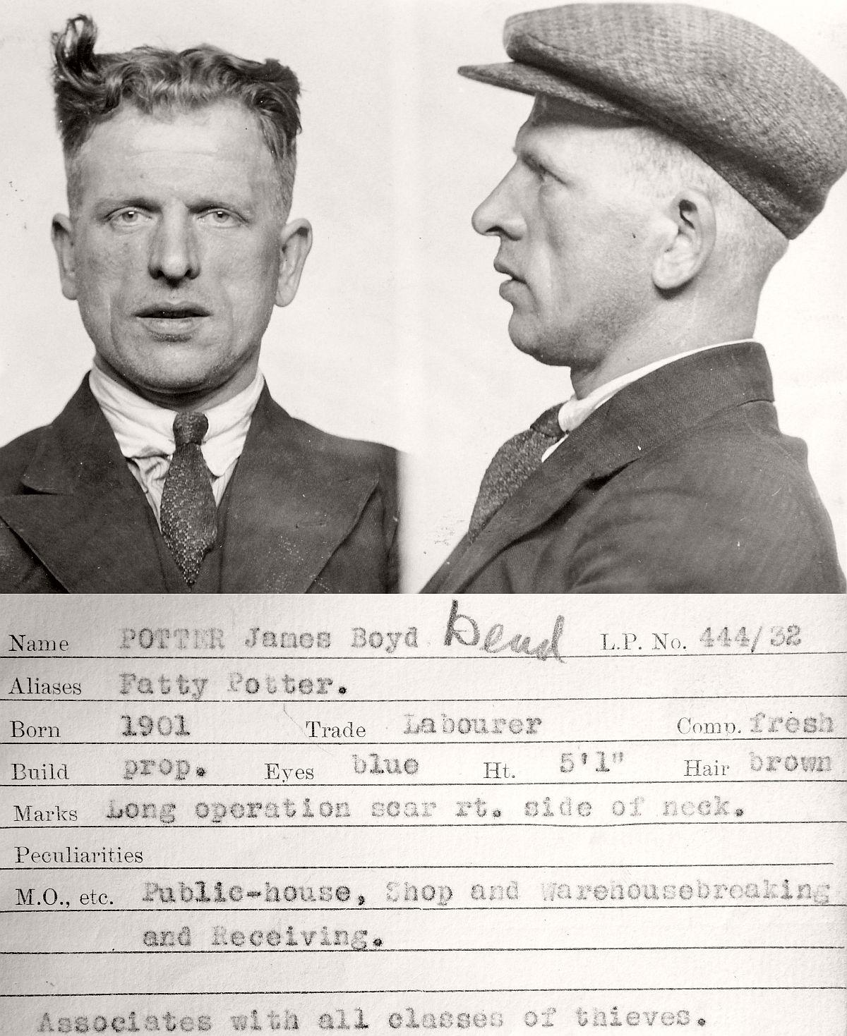 vintage-mug-shot-of-criminals-from-newcastle-upon-tyne-1930s-06
