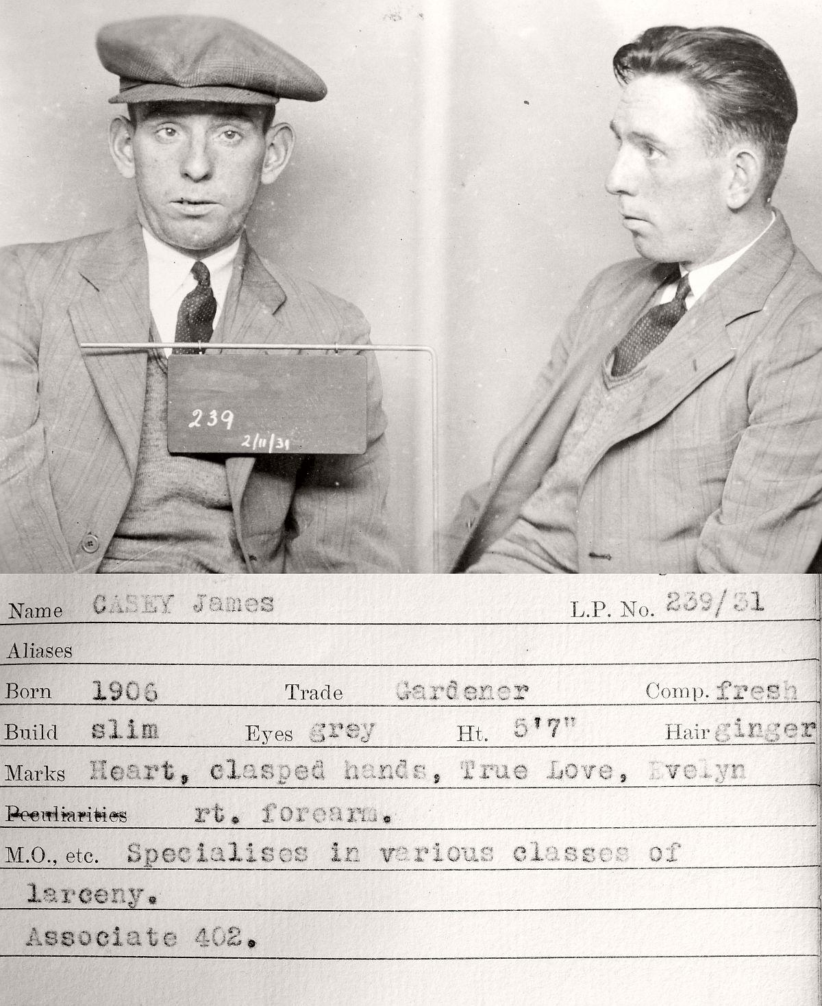 vintage-mug-shot-of-criminals-from-newcastle-upon-tyne-1930s-07