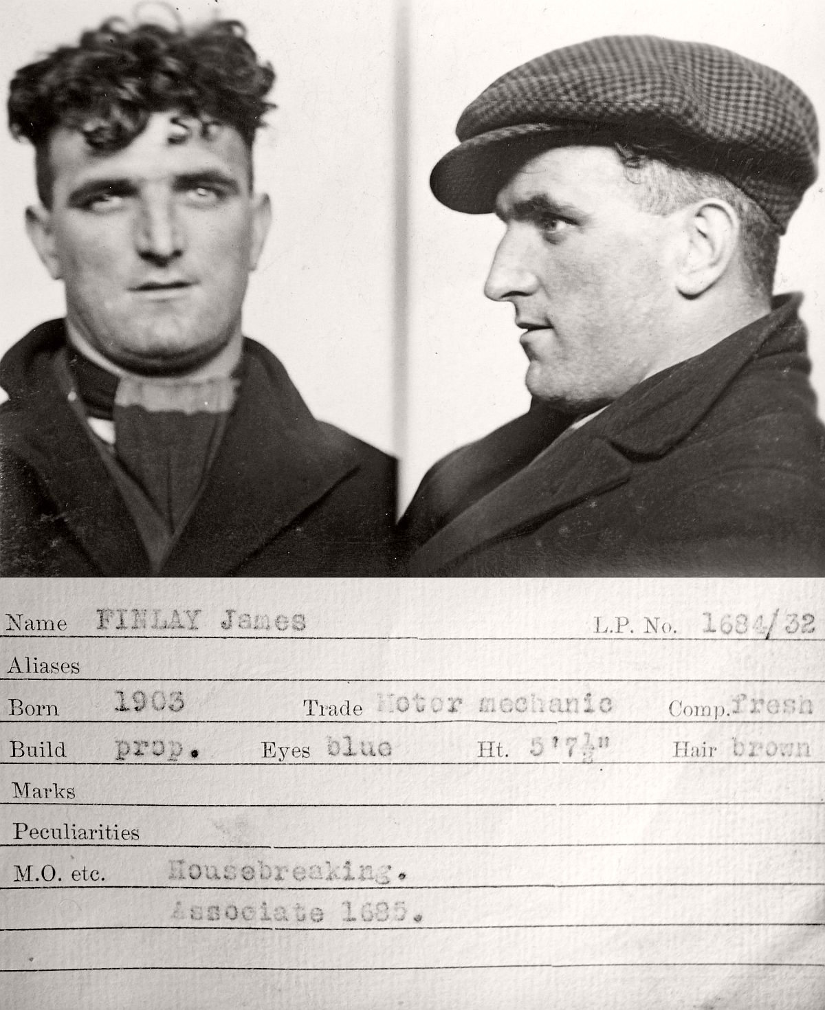 vintage-mug-shot-of-criminals-from-newcastle-upon-tyne-1930s-08