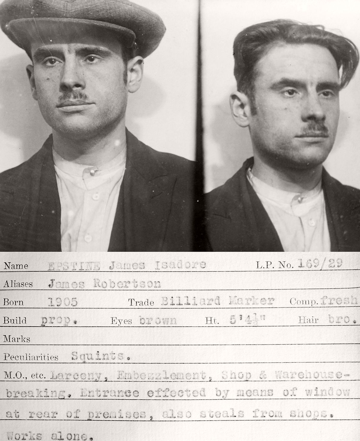 vintage-mug-shot-of-criminals-from-newcastle-upon-tyne-1930s-09