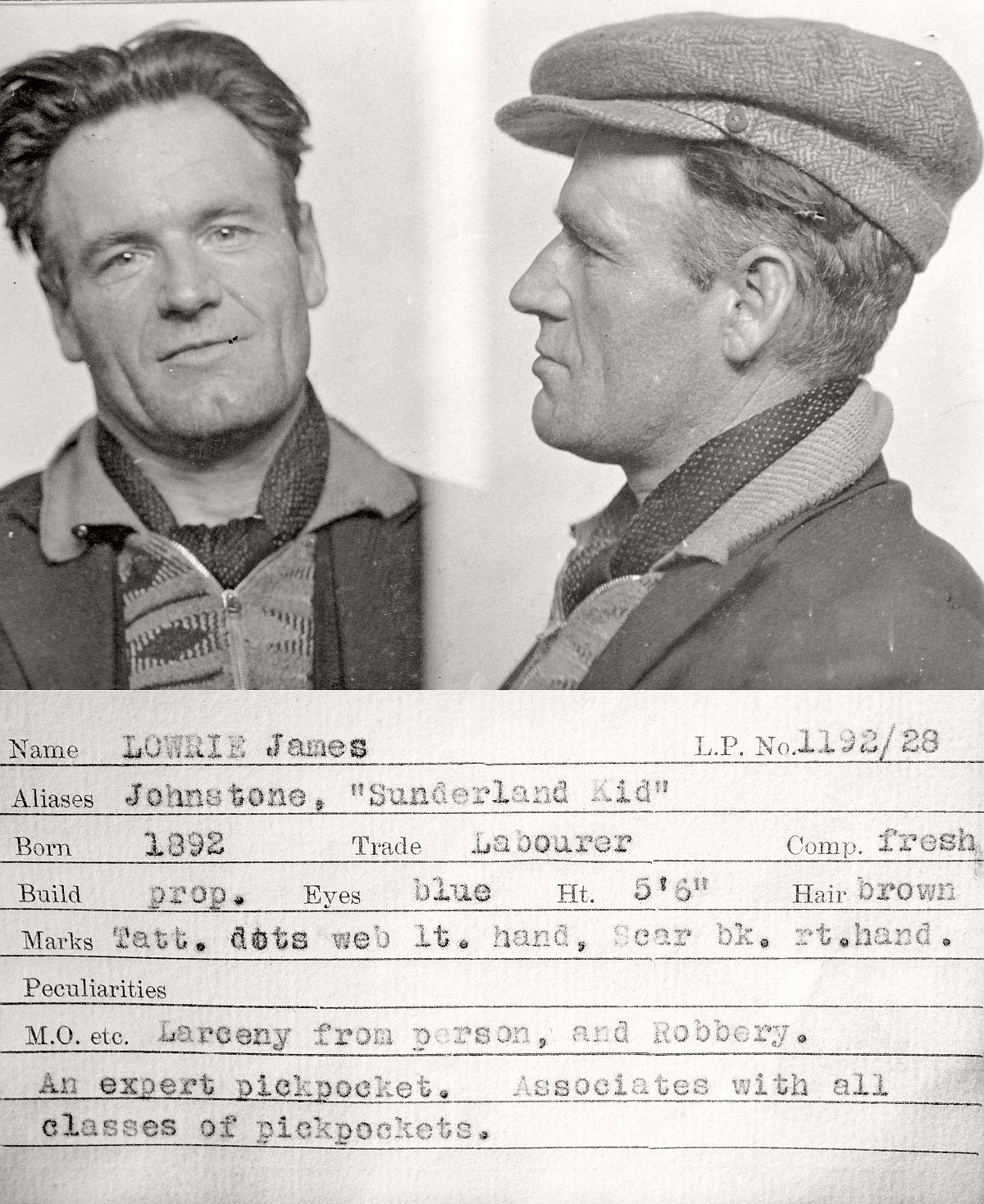 vintage-mug-shot-of-criminals-from-newcastle-upon-tyne-1930s-10