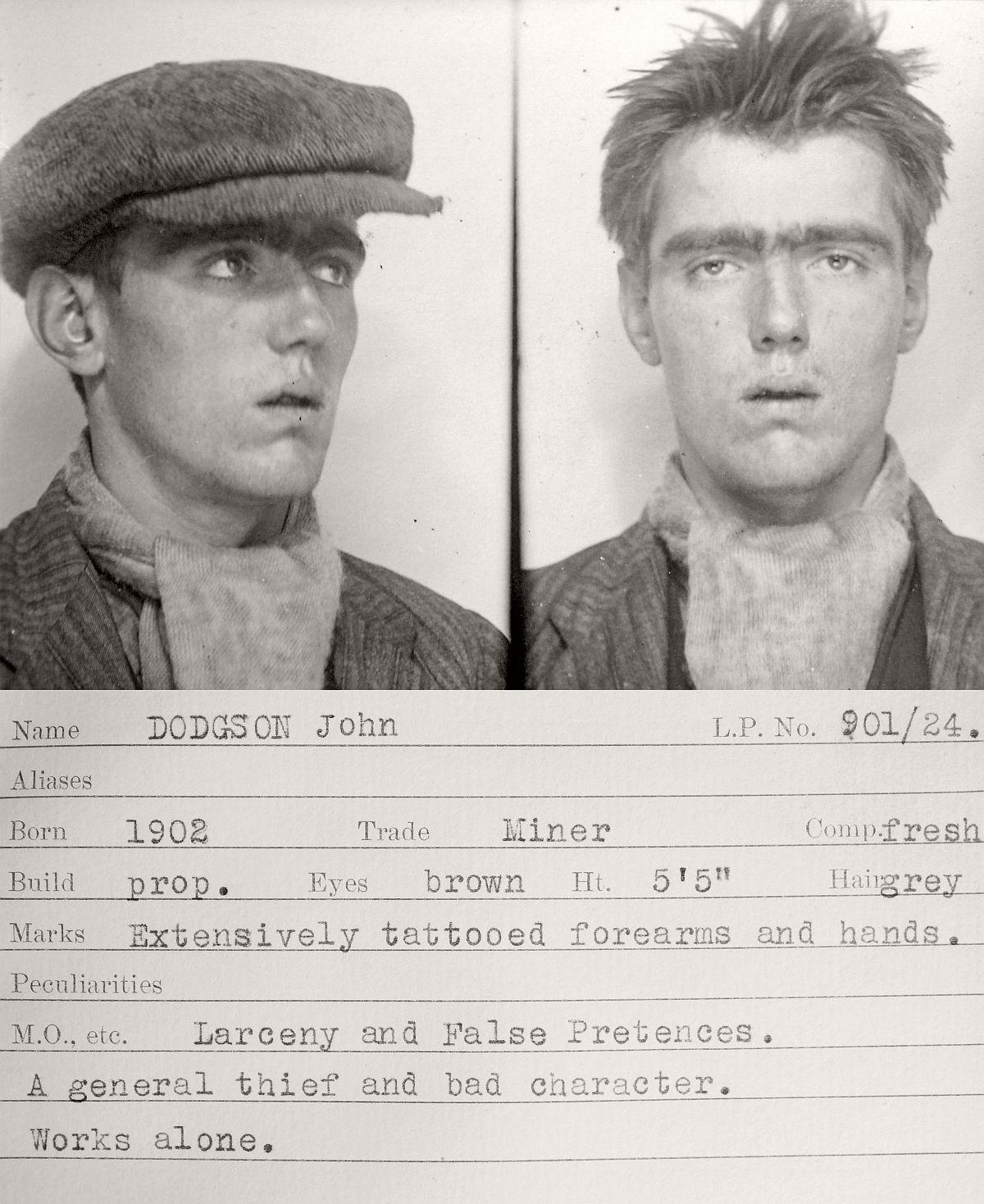 vintage-mug-shot-of-criminals-from-newcastle-upon-tyne-1930s-11