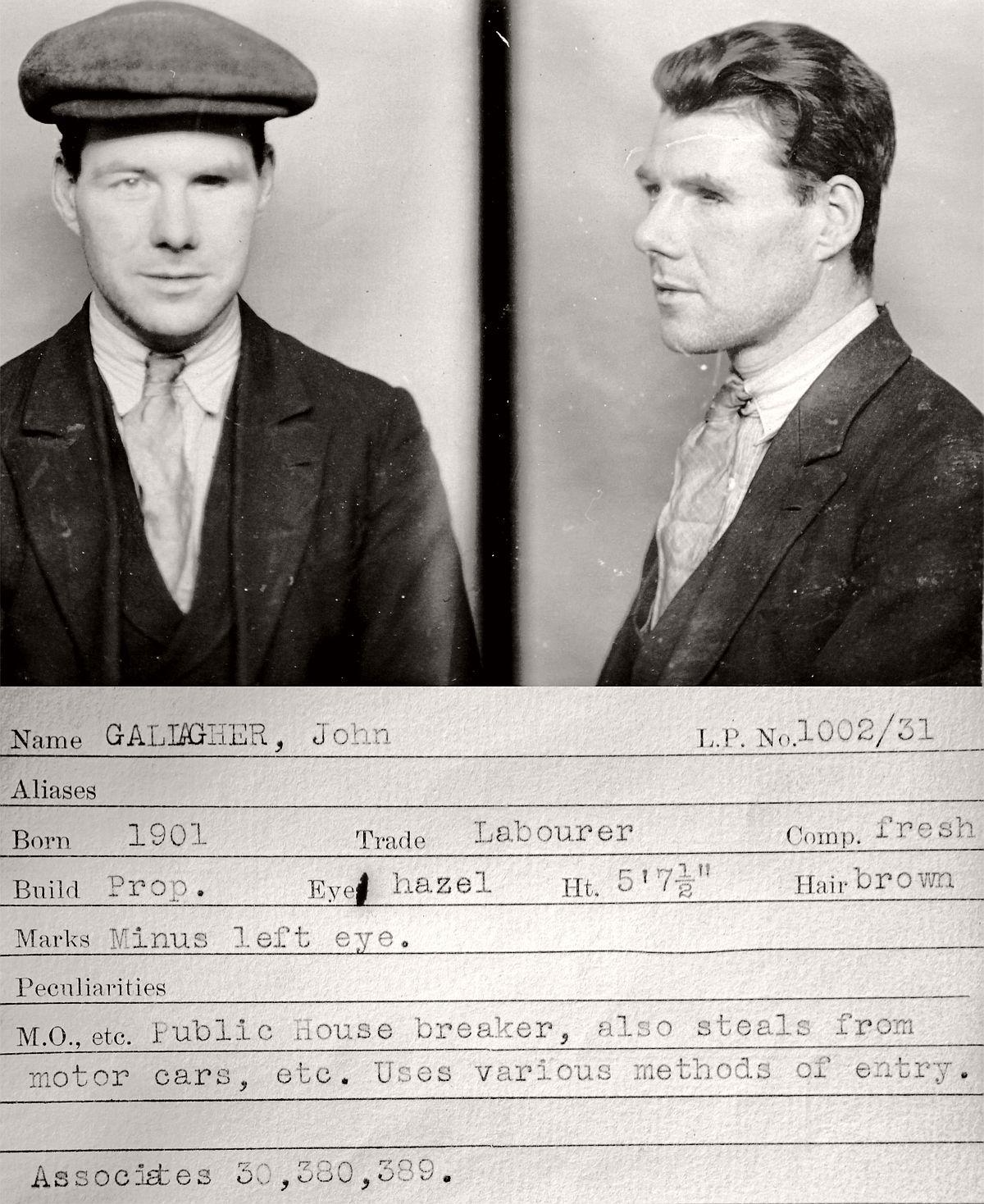 vintage-mug-shot-of-criminals-from-newcastle-upon-tyne-1930s-12