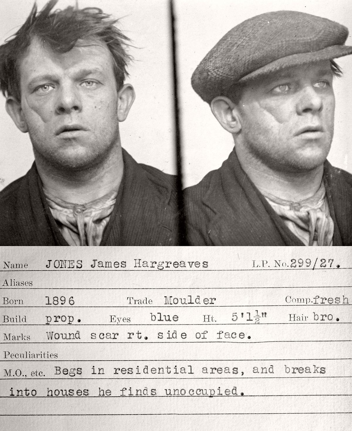 vintage-mug-shot-of-criminals-from-newcastle-upon-tyne-1930s-13