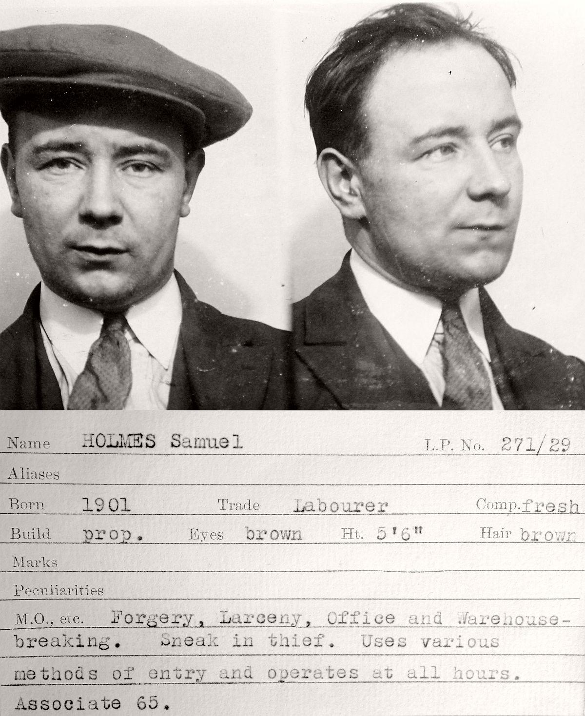 vintage-mug-shot-of-criminals-from-newcastle-upon-tyne-1930s-14