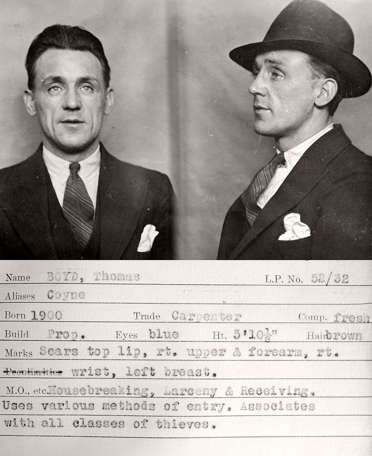 vintage-mug-shot-of-criminals-from-newcastle-upon-tyne-1930s-16