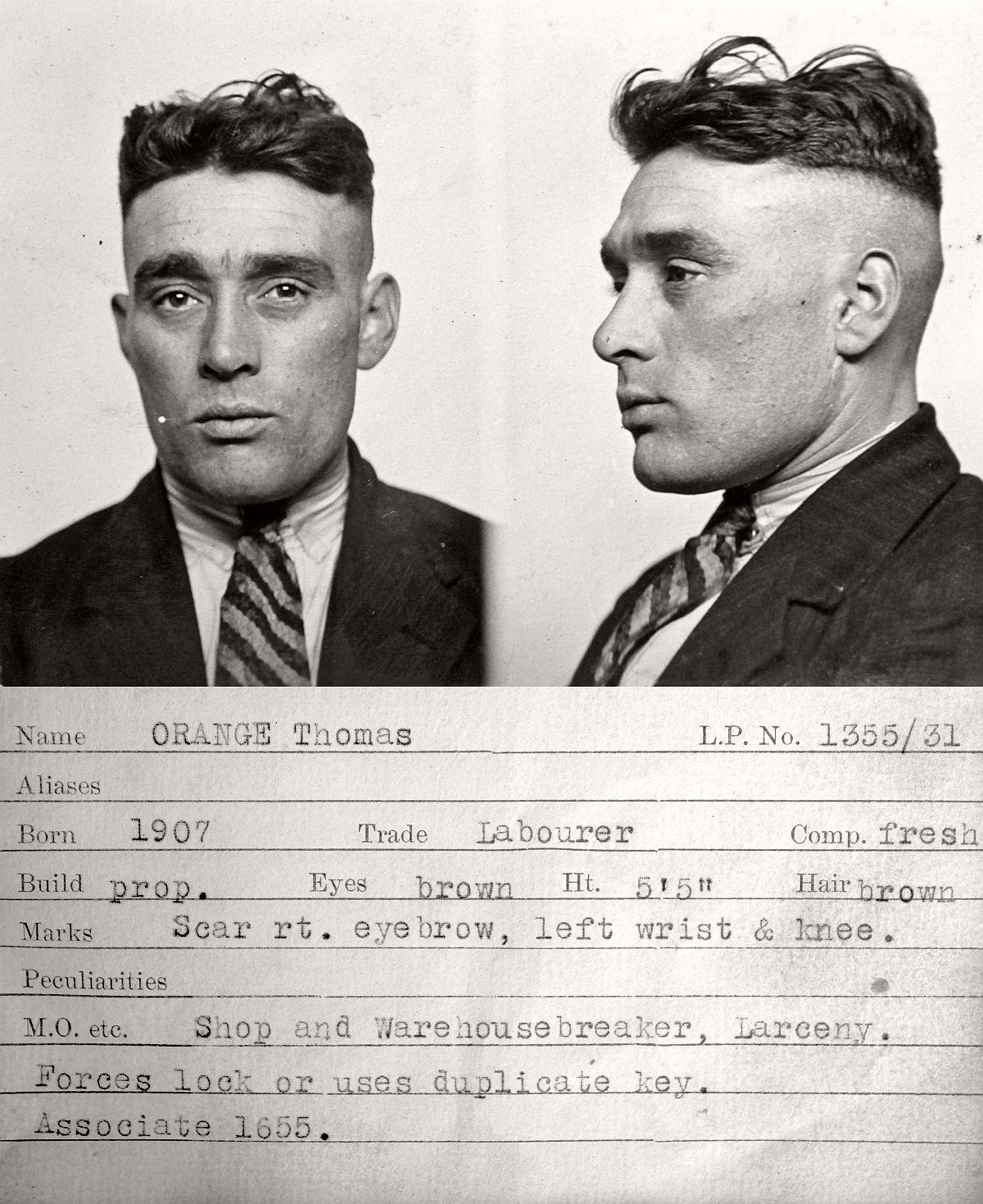 vintage-mug-shot-of-criminals-from-newcastle-upon-tyne-1930s-18