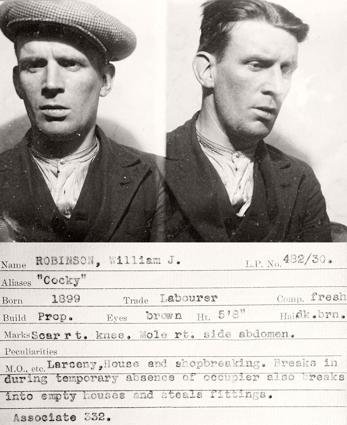 vintage-mug-shot-of-criminals-from-newcastle-upon-tyne-1930s-20