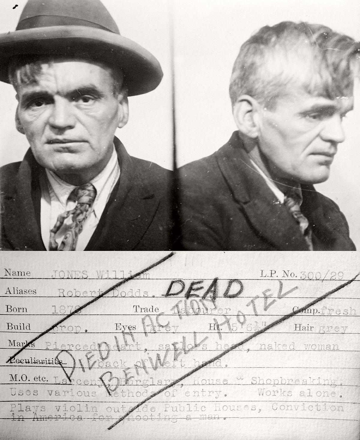 vintage-mug-shot-of-criminals-from-newcastle-upon-tyne-1930s-21