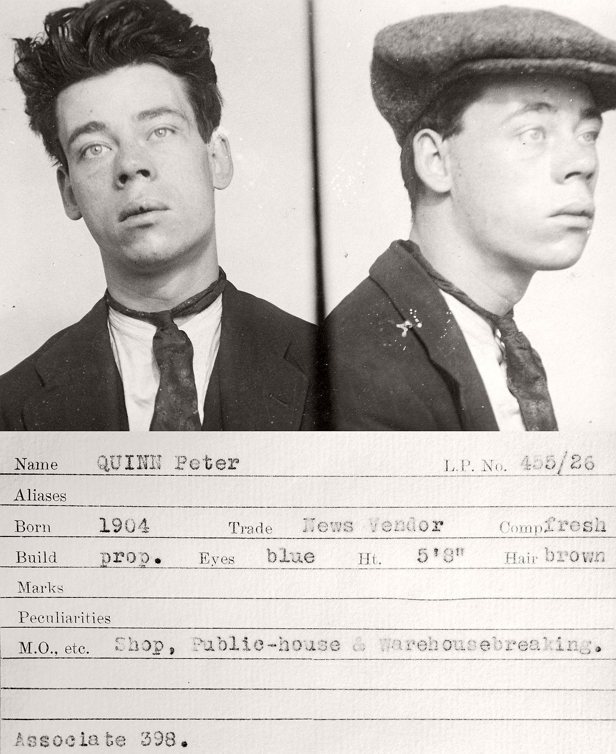 vintage-mug-shot-of-criminals-from-newcastle-upon-tyne-1930s-23