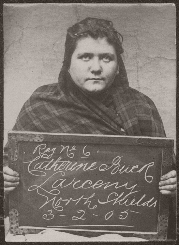 vintage-mug-shot-of-women-criminals-from-north-shields-1903-1905-03