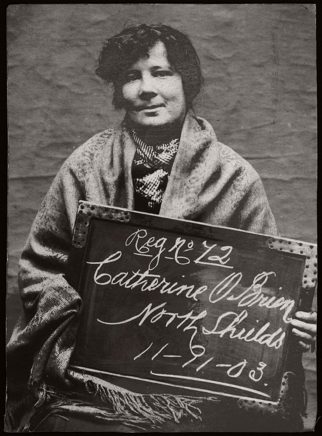 vintage-mug-shot-of-women-criminals-from-north-shields-1903-1905-07