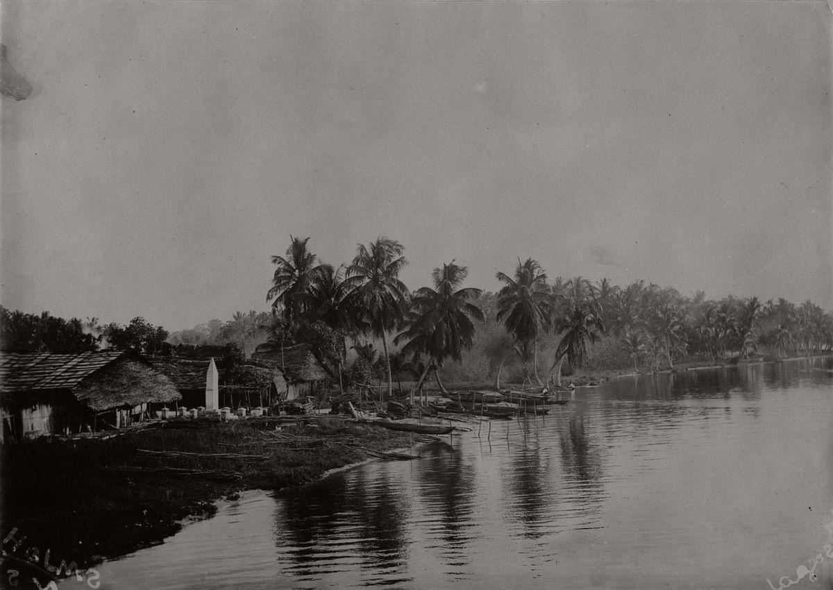 vintage-photo-west-africa-village-people-1910-1913-lagos-nigeria-15