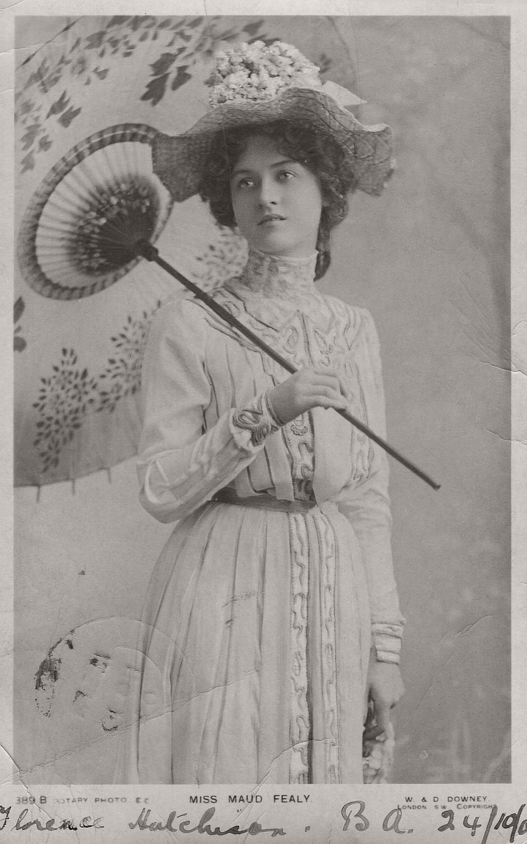 vintage-postcard-of-actress-miss-maude-fealy-1900s-early-xx-century-04
