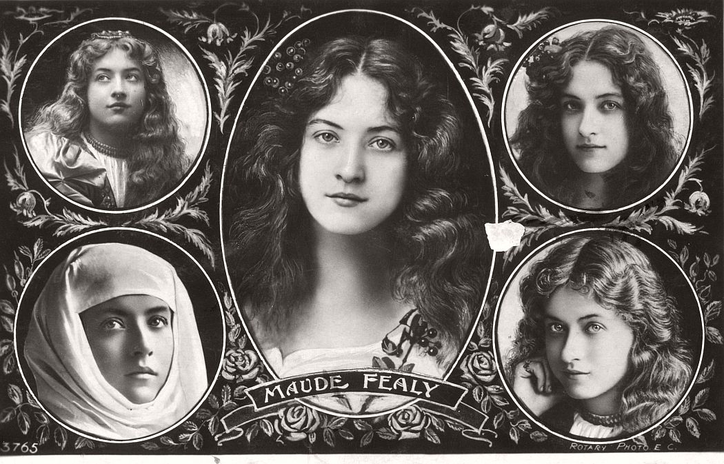 vintage-postcard-of-actress-miss-maude-fealy-1900s-early-xx-century-08