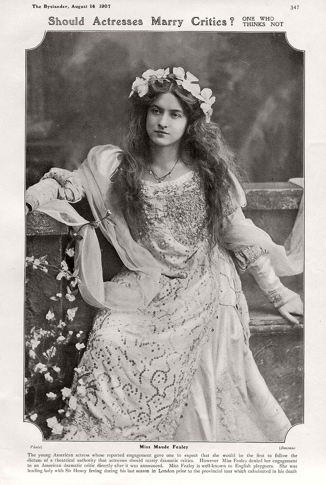 vintage-postcard-of-actress-miss-maude-fealy-1900s-early-xx-century-10