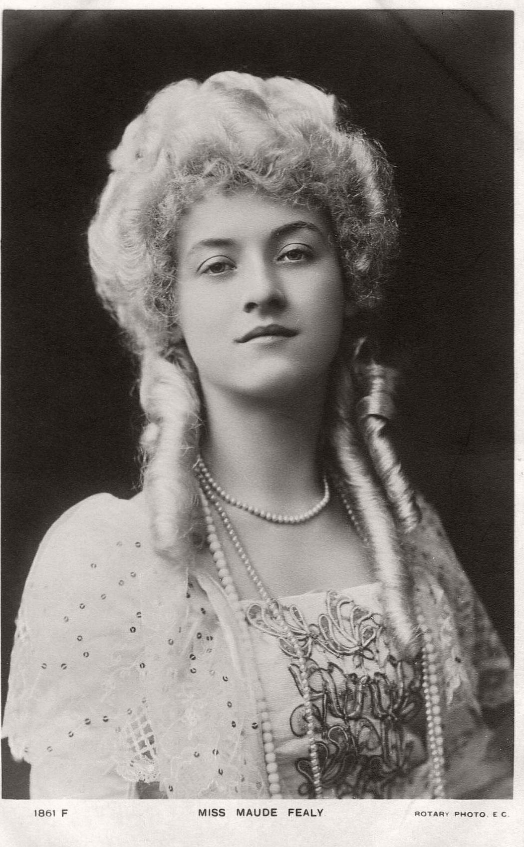 vintage-postcard-of-actress-miss-maude-fealy-1900s-early-xx-century-16