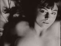 Wet Plate Collodion Intimate Portraits by Lunar Kostic