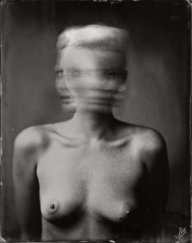 wet-plate-collodion-nudes-by-andreas-reh-01