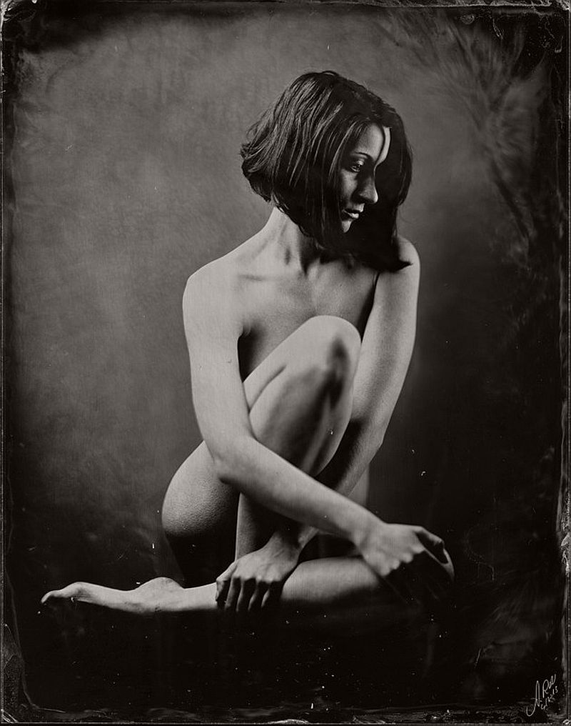 wet-plate-collodion-nudes-by-andreas-reh-06