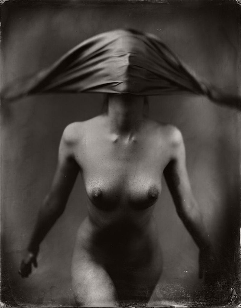 wet-plate-collodion-nudes-by-andreas-reh-07