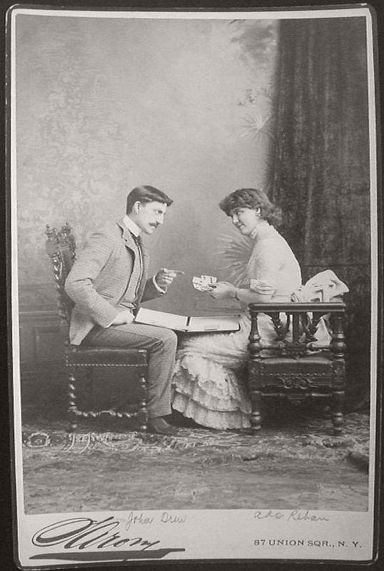 xix-century-portrait-photographer-napoleon-sarony-04