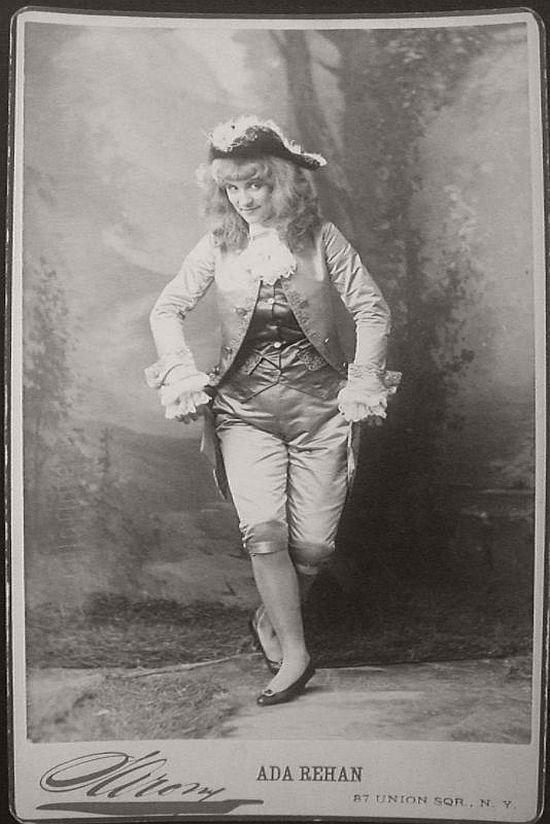 xix-century-portrait-photographer-napoleon-sarony-05
