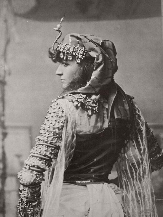 xix-century-portrait-photographer-napoleon-sarony-11